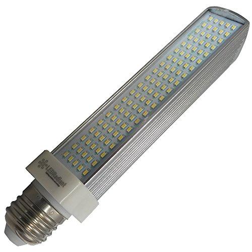 1000 lm bulb - 7