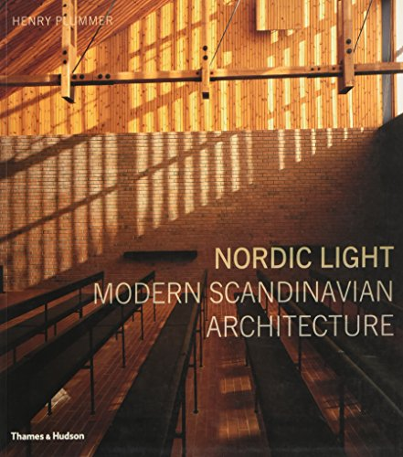 Nordic Art - 5
