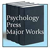 Psychology of Aging, , 041593897X