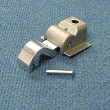 slider assembly w/143002.055 rivet for A&E