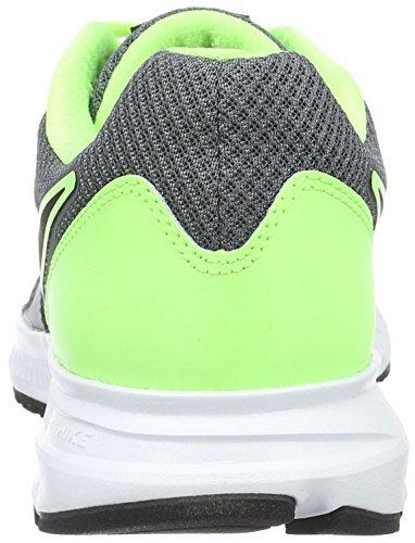 Black ghst Grn Corsa Downshifter Grey da Uomo 6 white Scarpe Grigio Nike Gris Dark gvR7PqRnxw