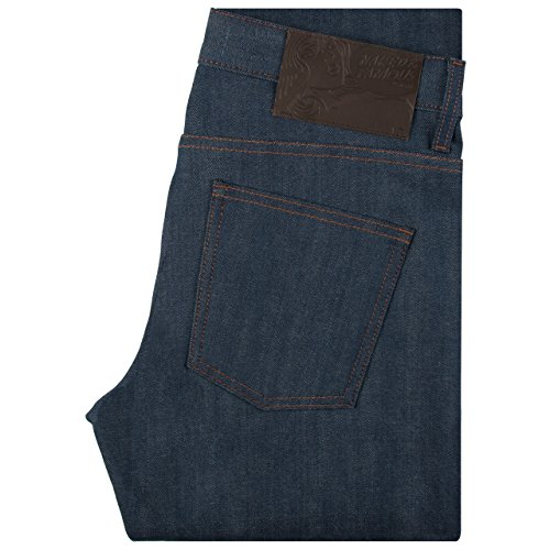 guys super skinny jeans - 2