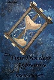 The Time Traveler's Apprentice