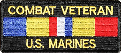 Us Army Combat Patch - 7