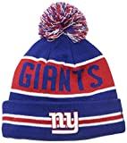 NFL The Coach Knit Hat