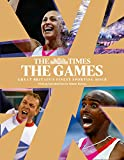 The Games by The Times: Great Britain's Finest Sporting Hour