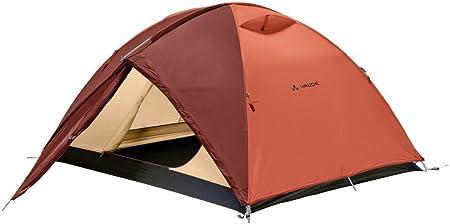 Vaude Campo Unisex Outdoor Dome Tent