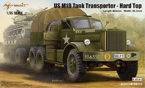 Жесткий транспортер марка ленточного транспортера