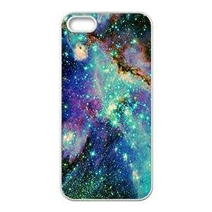 Stars ZLB585863 Unique Design Case for Iphone 5,5S, Iphone 5,5S Case