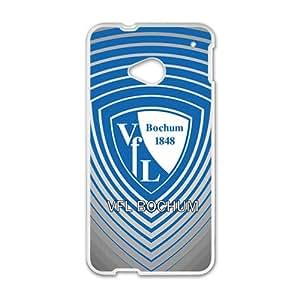 VFL Bochum White iPhone 5S Case
