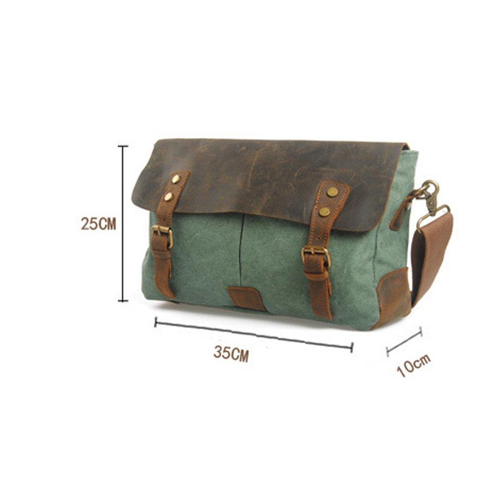 Zhuhaitf Designer Leisure Shoulder Bags Backpack Students Button Travel Unisex
