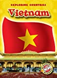 Vietnam, Colleen Sexton, 1600144926