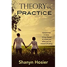 Theory Versus Practice: a sequel to An Experimental Phase
