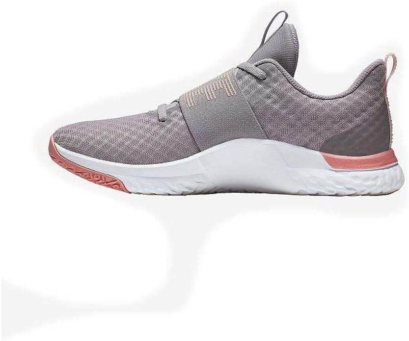 4. Nike In-Season TR 9 Women's Running Shoe