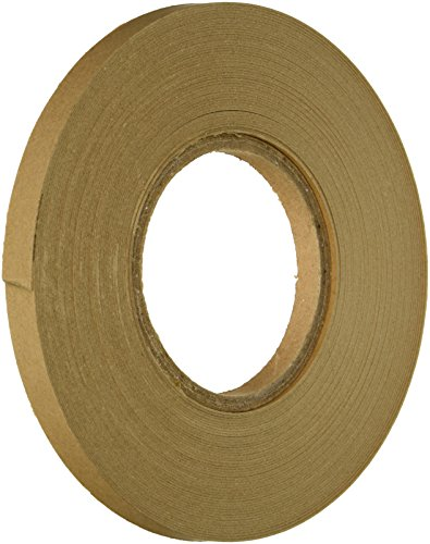 Dritz Home 44293 Upholstery Tack Strip Roll, 1/2-Inch x 20-Yards ()