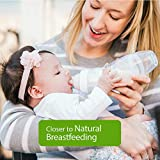 Playtex Baby Nurser Drop-Ins Baby Bottle Disposable