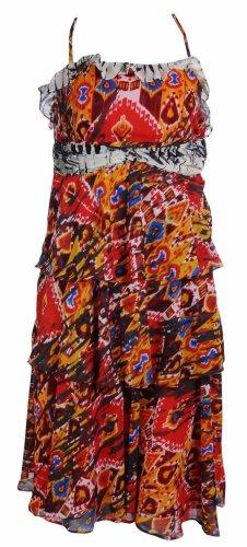 nine west petite dresses - 5