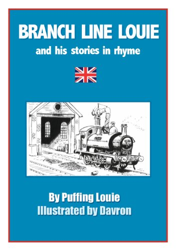 Branch Line Louie and his stories in ()