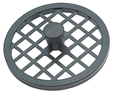 Fox Run Garbage Disposer Screen, Plastic