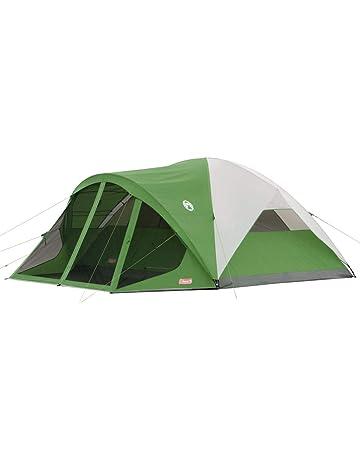 Camping Tents | Amazon com
