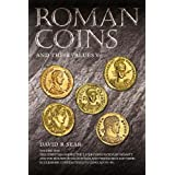 Roman Coins and Their Values Volume 5