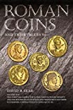 img - for Roman Coins and Their Values Volume 5 book / textbook / text book