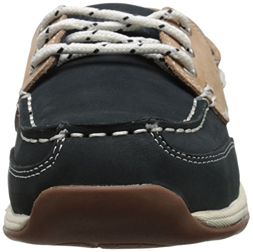 silver Black tan Blue Pink Donna And W Rockport Sneaker Trim YaxOAY