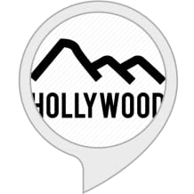 Hollywood Cool Facts