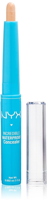 NYX Professional Makeup Concealer Stick