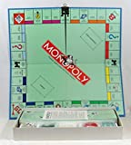 make your own monopoly game - The Monopoly Game