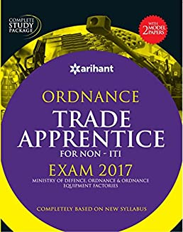apprentice test aap study guide how to troubleshooting manual rh samnet co