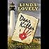 Dear Killer: A Marley Clark Mystery (Marley Clark Mysteries Book 1)