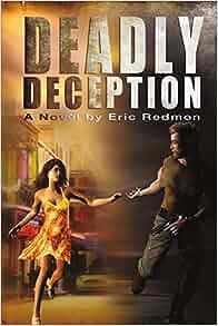 the deadly deception book pdf