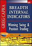 Breadth Internal Indicators: Winning Swing and Position Trading
