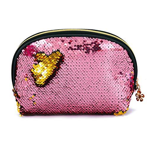 Donna Giorno Unica amp;gold Chic Pink Diary Poschette Taglia Cqntp