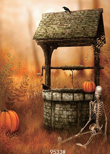 Sjolo (Cheap Skeletons For Halloween)