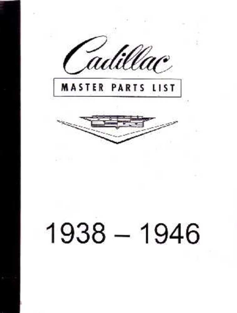 Amazon Com Bishko Automotive Literature 1942 1943 1944 1945 1946