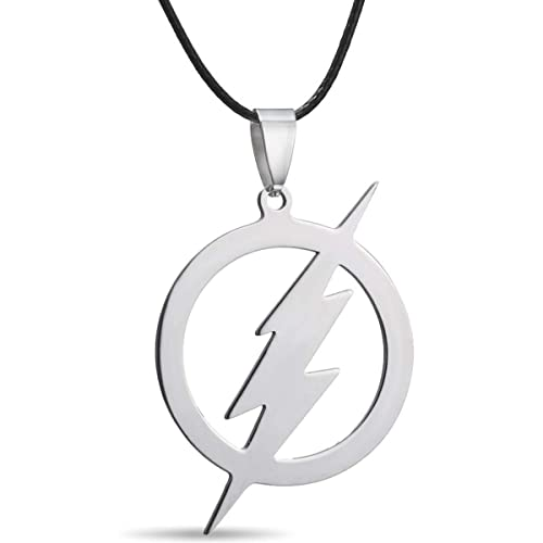 Flash Gifts Amazoncom