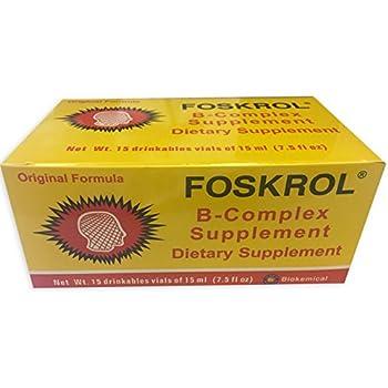 Foskrol (20)