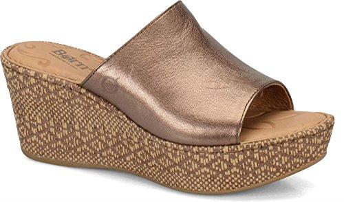 826f55b806b4 Born - Womens - Tilda - Buy Online in Oman.