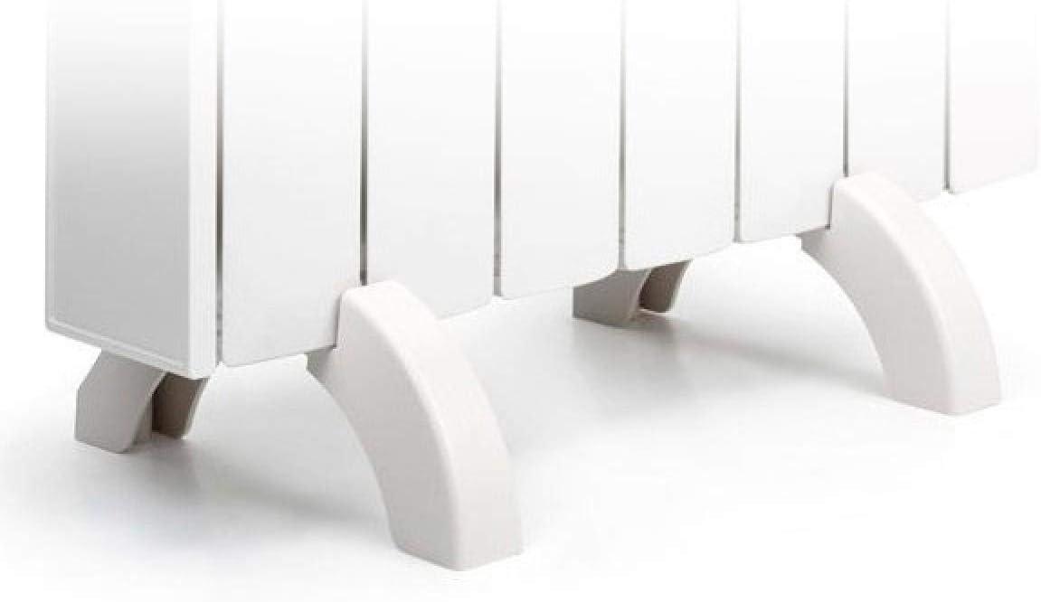 Cointra 14800 - Conjunto patas plastico emisor electrico