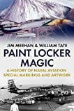 img - for Paint Locker Magic book / textbook / text book
