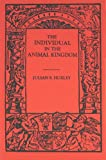 The Individual in the Animal Kingdom, Julian S. Huxley, 1881987051