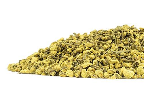 Mountain Rose Herbs - Goldenseal Root 1 lb
