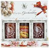 Flying-Goose-Sriracha-Chillisaucen-in-Geschenkbox-1er-Pack-1-x-1205-l
