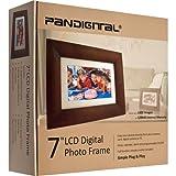 Pandigital 72-5W05