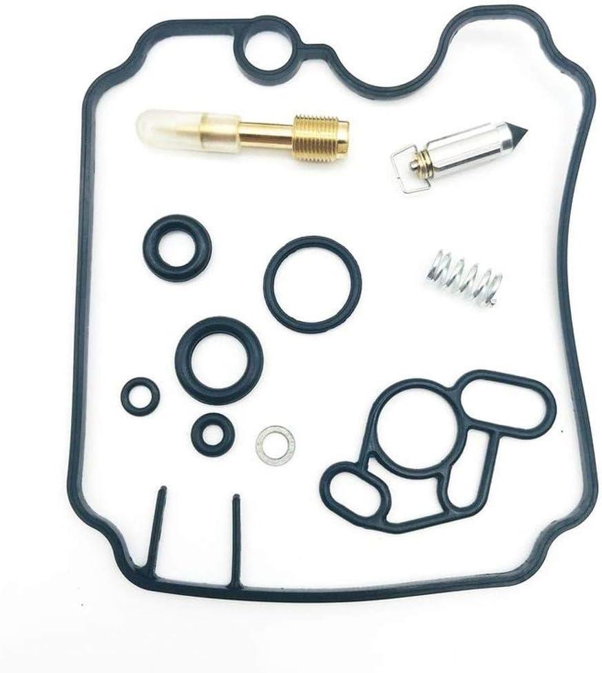 DFYYQ Motocicleta carburador Kit de reparación for Yamaha ...