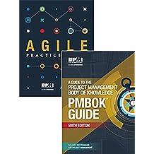 Amazon com: Project Management Institute: Books