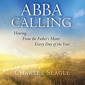 Abba Calling Audiobook