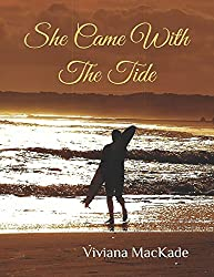 She Came With The Tide (Crescent Creek)